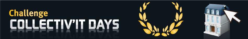 Dopez votre competitivite numerique le 12 novembre a Lyon 130724173006_challenge-collectiv-it