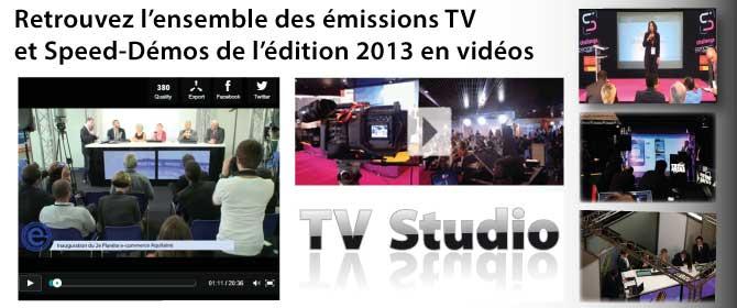 emissions-tv-13