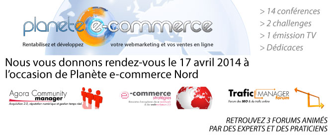 planete-ecommerce-nord