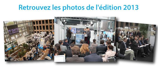 photos-2013