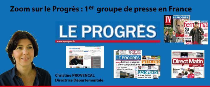 le-progres