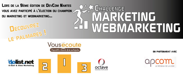 caroussel-palmares-challenge-mkt