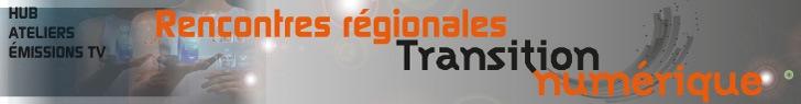 rencontres-regionales-transition-numerique