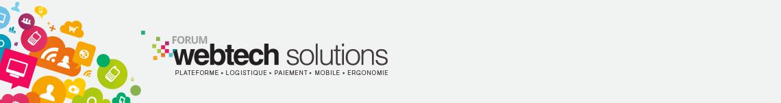 webtech-solutions
