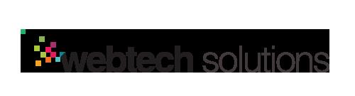WebTech Solutions