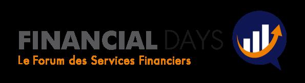 FINANCIAL DAYS