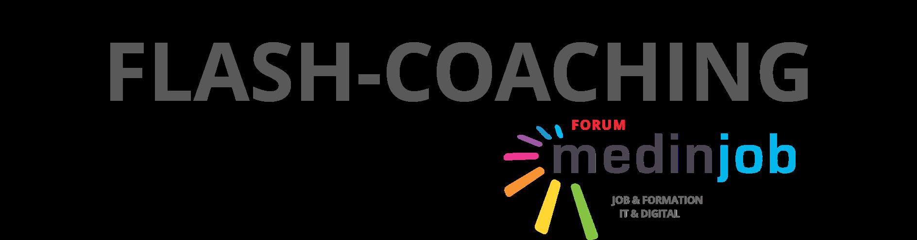 Flash Coaching