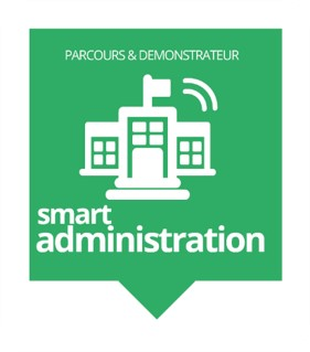 Smart City and Administration