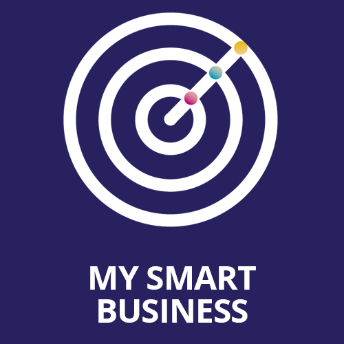 My Smart Business