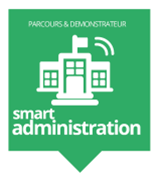 Smart Administration
