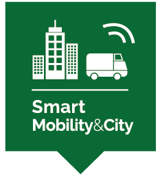 Smart Mobility & City