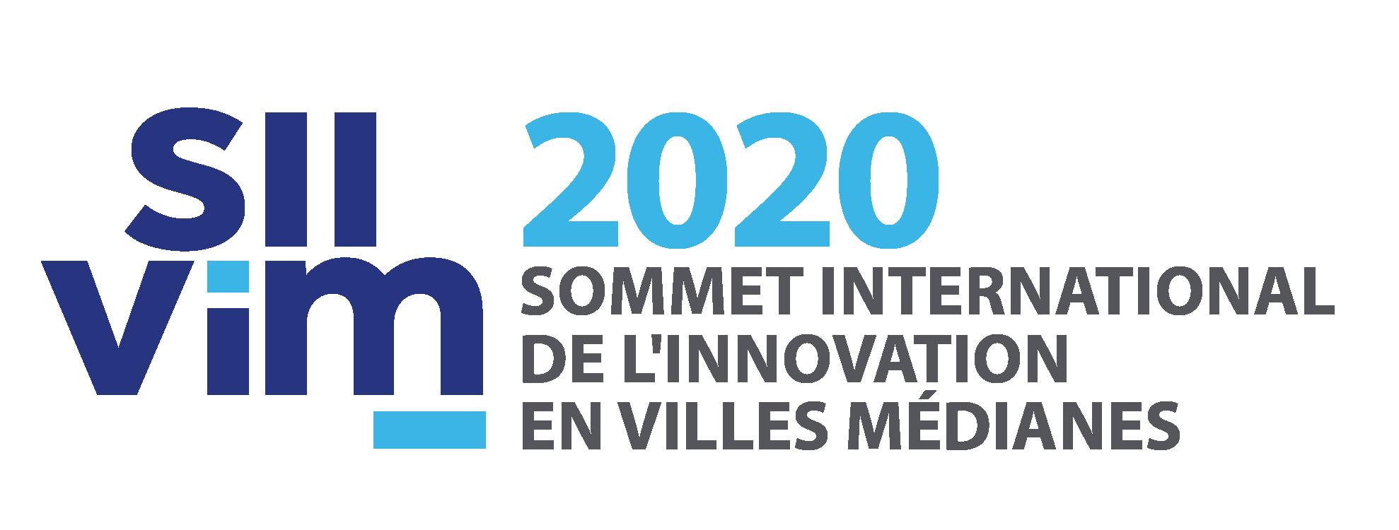 SIIViM 2020
