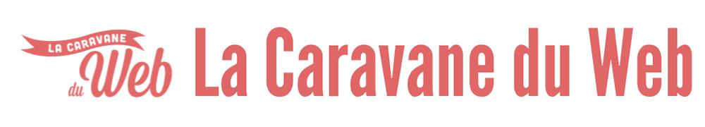 la-caravane-du-web