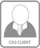 Speed d�mo - Cas  client