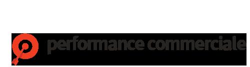 Forum de la Performance Commerciale