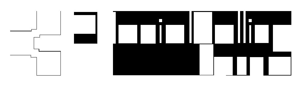 Social Selling Forum