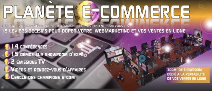 planete-e-commerce-nord