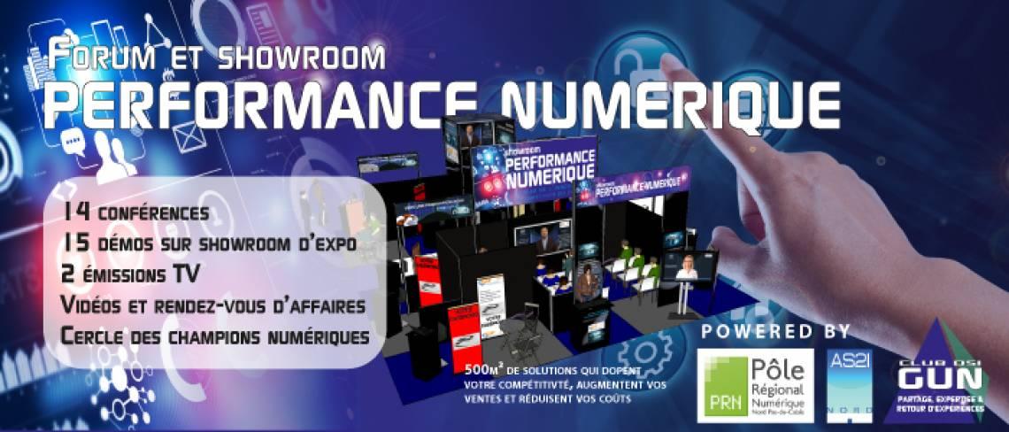 performance-numerique