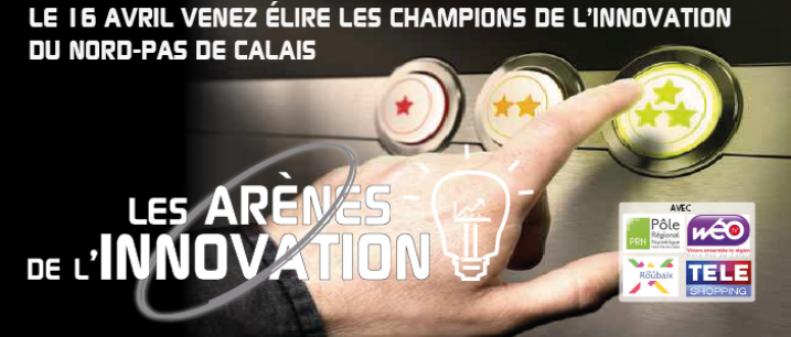 les-arenes-de-l-innovation