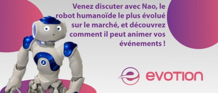 carrousel-evotion-nao-v2