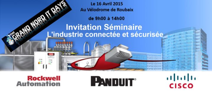 carrousel-industrie-connectee-securisee