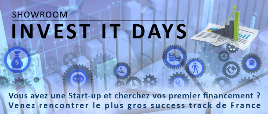 carrousel-invest-it-days