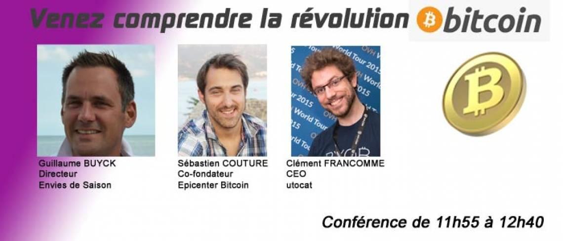 carrousel-bitcoin