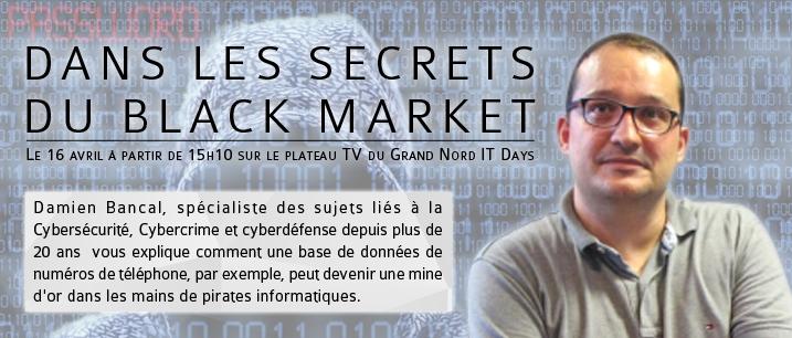 carrousel-damien-bancal-black-market