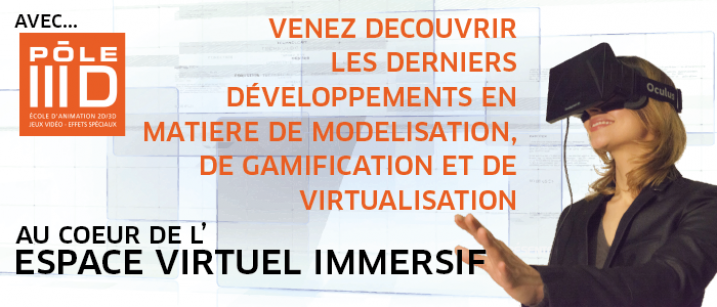 espace-virtuel-immersif