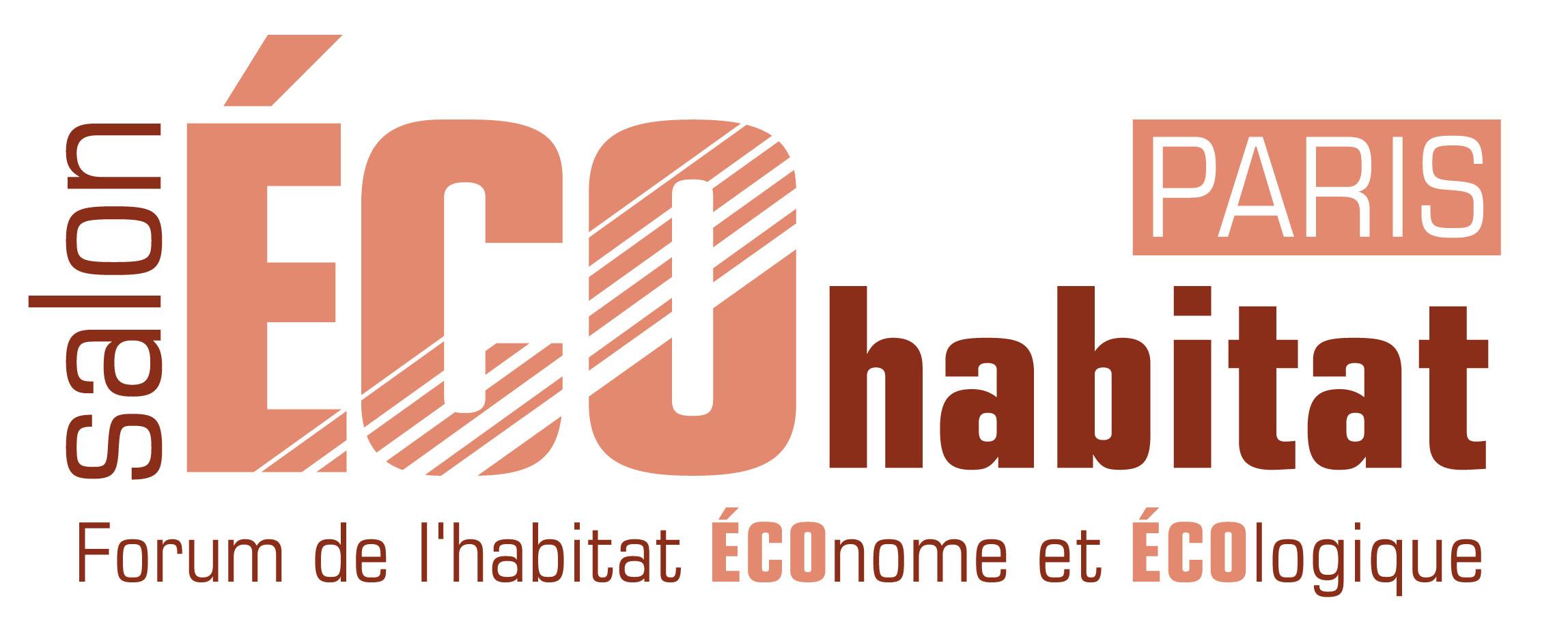 Salon eco habitat villa des hauts de belleville for Salon eco habitat