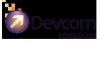 13e DevCom Toulouse