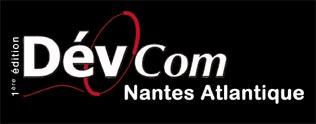 1er DevCom Nantes Atlantique