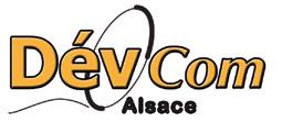 3e DevCom Alsace