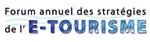 Forum Transrégional du e-tourisme