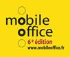 MOBILE OFFICE organisé par MOBILE OFFICE SAS / TARSUS