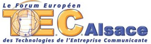 T.E.C. Alsace 2006