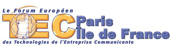 T.E.C. Paris Ile de France