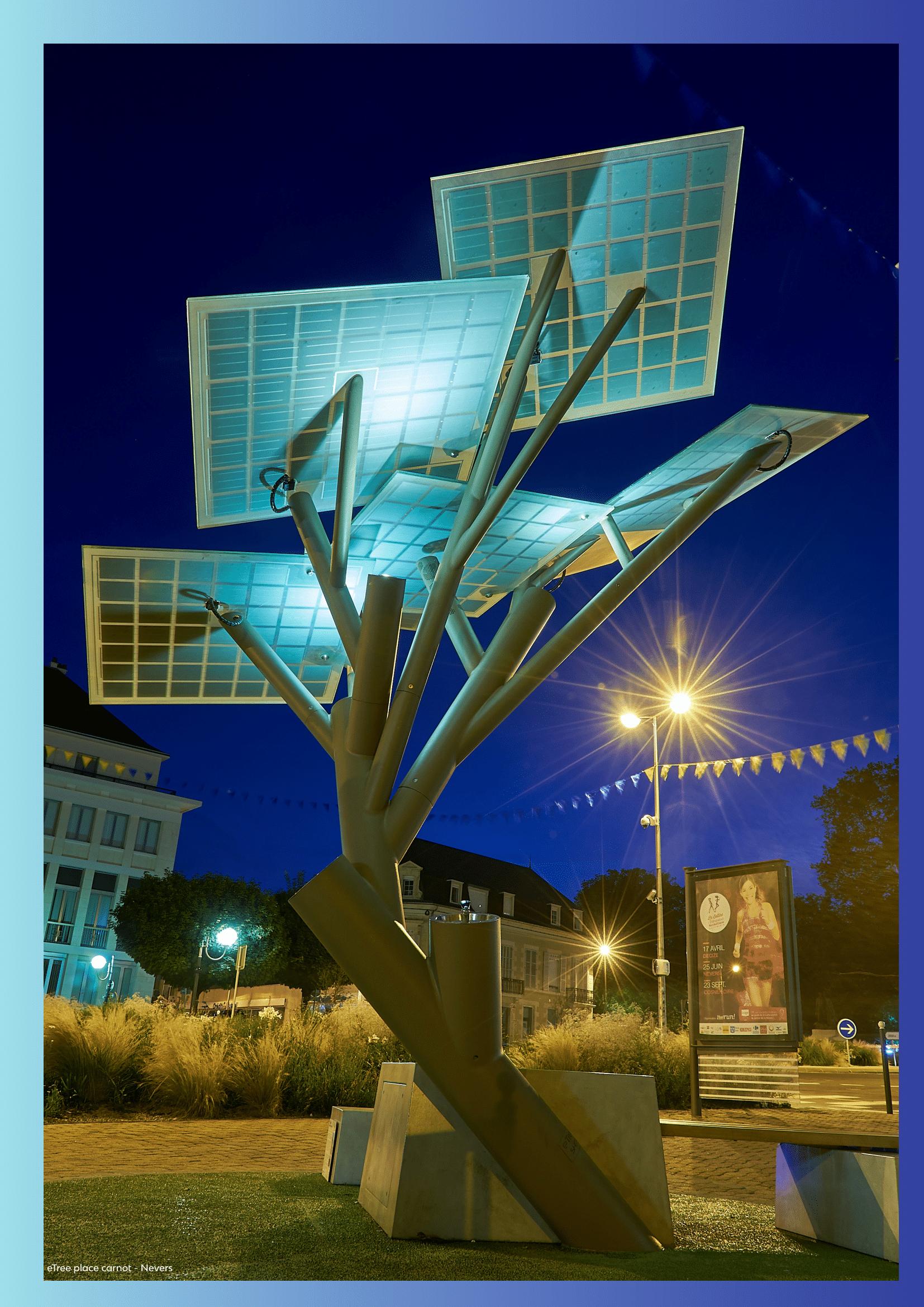 Centre des Expositions de Nevers